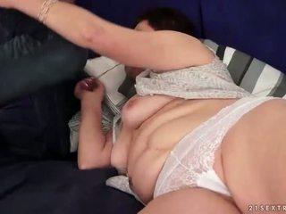 si hardcore sex video, oralni seks, kakovost suck kanal