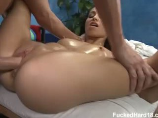masseur, quality blowjob rated, babe hot