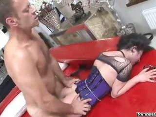 most groupsex, group sex, see ass fucking rated