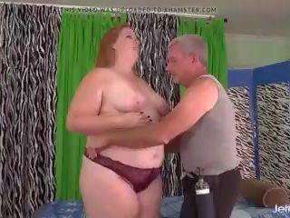 bbw porno, vol seksspeeltjes tube, ideaal slet porno