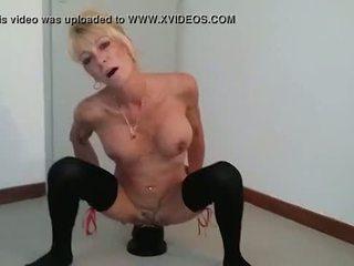 groot scène, gat, hq kut porno