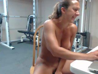 spuitende, kijken webcams neuken, hete milf porno