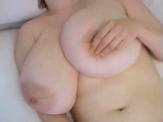 echt grote tieten vid, webcams mov, alle masturbatie neuken