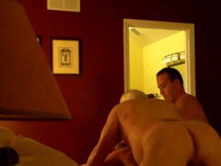 man neuken, kwaliteit echtgenoot, vol hoorndrager seks