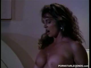 hq big boobs publicado, más morenas, vendimia