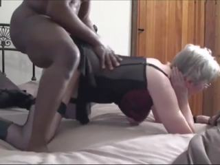 Kim: Free Kim & Kim Free HD Porn Video 81