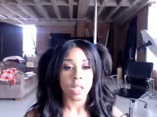jucarii sexuale, negru și ebony, webcam-uri