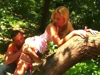 outdoor sex film, free blowjob film, quality defloration mov
