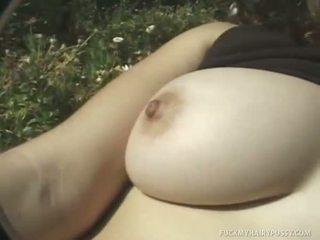 behaarde kut tube, groot gekruld neuken, ruig porno