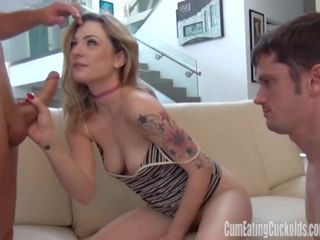 beste hd porn vid, hardcore klem, cum eating cuckolds channel