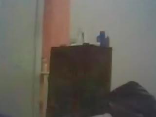 teens, webcams
