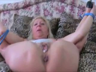 grannies vid, ideal high heels, fun hd porn posted