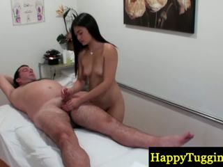 reality, best hardcore sex, more masseuse channel