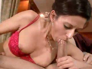 heetste orale seks, meer huisvrouwen thumbnail, pijpbeurt porno