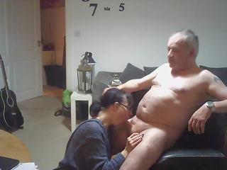 blowjobs, cum in mouth any, any british new