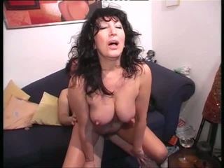 hottest matures, milfs, old+young tube