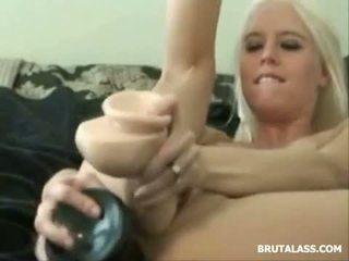 vers speelgoed vid, dubbele penetratie porno, controleren webcam kanaal
