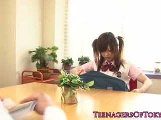 hot japanese watch, watch teens, hq asian best
