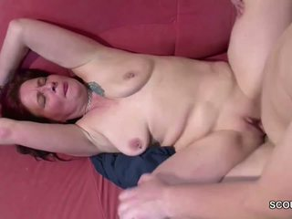 matures full, more milfs, quality old+young