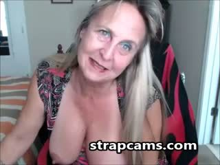 big boobs action, all webcam action, hot solo