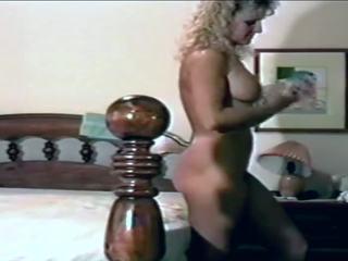 Porno gratis vintage Porno Lunch
