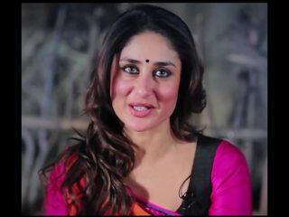 Hot & Sexy Kareena Kapoor Moans, Free HD Porn a0