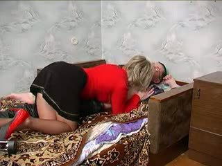 hq blowjobs any, full mature see, more russian free