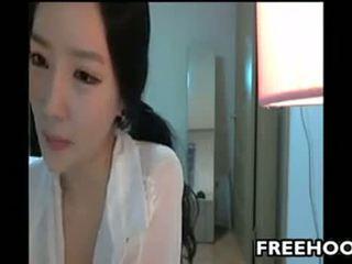 cam, webcam, smoking, solo