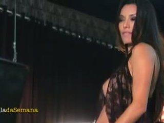 online bikini thumbnail, controleren beroemdheden scène, beste non nude neuken