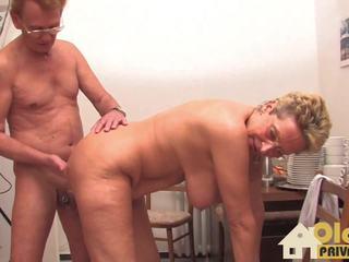 Desiree nick nackt naked nude