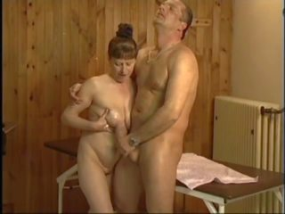 fucked action, check matures film, ideal milfs