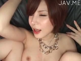 japanse klem, kijken pijpbeurt, gratis amateur