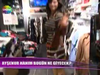 nice casting online, free xvideos best, best turkish new