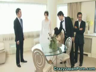 japanese check, full blowjob, see hairy fresh