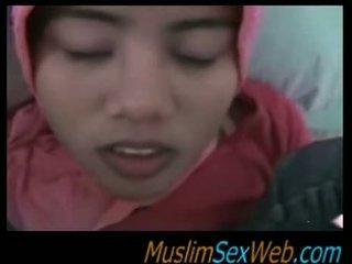 Muslim scandal sesso