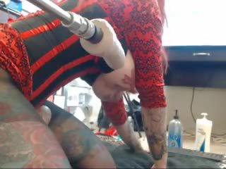 squirting mov, hq webcams, see nylon