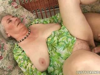 Old mature oral sex videos, sexy college girls on all fours
