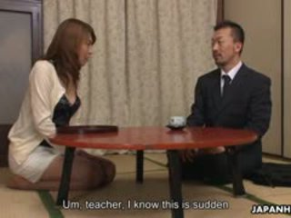 full japanese quality, nice blowjob any, real fingering check