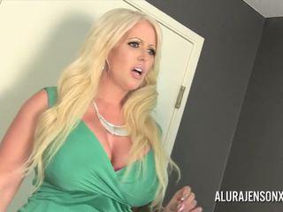nieuw cumshots kanaal, echt blondjes, echt grote borsten vid