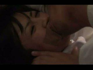 japanese thumbnail, see pussyfucking, cumshot mov