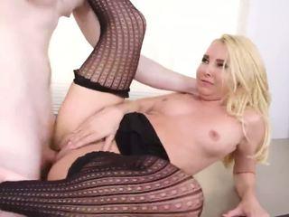 completo sexo oral real, vajinal mais quente, classificado caucasiano novo