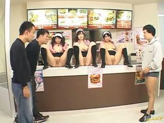 japanese, fun blowjob any, hot oriental best