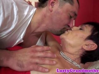 more grannies best, matures, hd porn see