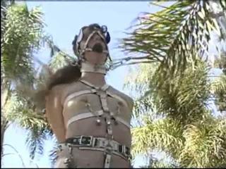 echt femdom actie, hd porn scène, nominale bdsm