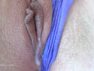 gratis milfs film, vol pov
