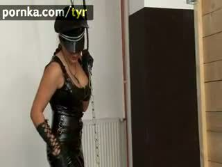 ass rated, hq femdom great, bdsm
