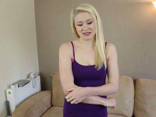 echt tieten, echt blondjes, online brits neuken