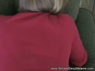 Husband Lets His Slut Wife Fuck Anyone, Porn 75