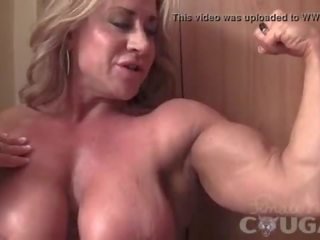 vers vibrator seks, kijken spieren vid, masturbatie kanaal