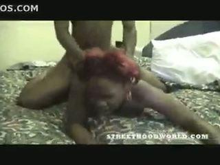 phat thumbnail, kut porno, online jamaica